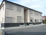 さくら荘(新川町 203号室