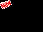 ハピネスフラワー(2LDK)