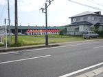 福島貸土地