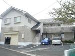 正洋アパート 201号室
