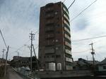 スイートエリア上野
