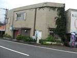 朝日町)川筋貸店舗