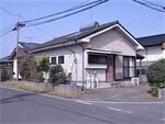 柳田貸家<br>R3.5.14更新