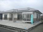 ☆おすすめ建売<br>施工例<br>4LDK
