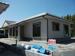 川西町F②号棟<br>H28.6.1更新<br>オール電化