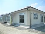王子町D②号棟<br>H29.9.21更新<br>太陽光・オール電化<br>サンルーム付き<br>フェンス設置