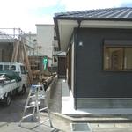 志布志町安楽 E②号区 H30.3.10更新 全9区画 オール電化・太陽光 サンルーム付き