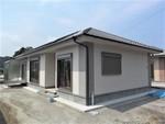 横山町E②号棟 4区画 H30.3.18更新 オール電化・太陽光 サンルーム付き