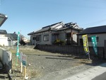 寿2丁目B①号区 H30.3.21更新 オール電化・太陽光 サンルーム付き