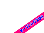 大崎町假宿B③号区 H30.3.4初掲載 8区画 オール電化・太陽光 サンルーム付き