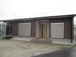 志布志町志布志 E⑥号区 H29.5.28更新 8区画 オール電化・太陽光 サンルーム付き