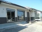 今坂町B⑦号区 H30.2.26更新 8区画 太陽光・オール電化 サンルーム付き