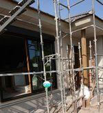 田崎町C②号区 6区画 H29.12.24初掲載 オール電化・太陽光 サンルーム付き