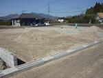 川西町I②号区 H29.12.24初掲載 オール電化・太陽光 サンルーム付き