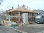 寿8丁目H①号区 2区画 R1.11.25更新 オール電化・太陽光 サンルーム付き