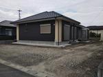 王子町I⑥号区 H30.4.10更新 6区画 オール電化・太陽光 サンルーム付き