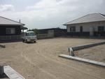 王子町G④号区 H29.5.21更新 6区画 オール電化・太陽光 サンルーム付き