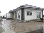 串良町細山田A⑨号棟 10区画 R.2.1.4更新 オール電化・太陽光 サンルーム付き