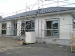 寿8丁目G③号区 6区画 H30.3.25更新 オール電化・太陽光 サンルーム付き