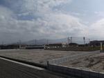 肝付町後田A⑤号区 6区画 H29.11.20更新 オール電化・太陽光 サンルーム付き