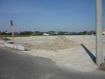 肝付町後田A⑥号区 6区画 H29.12.26更新 オール電化・太陽光 サンルーム付き
