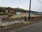横山町F①号区 R2.5.25更新 3区画 オール電化 サンルーム付き