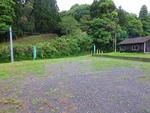 横山町G①号区 H30.7.17更新 6区画 オール電化・太陽光 サンルーム付き