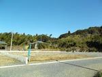横山町G③号区 H30.7.17更新 6区画 オール電化・太陽光 サンルーム付き