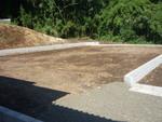 横山町G⑤号区 H30.3.26更新 6区画 オール電化・太陽光 サンルーム付き