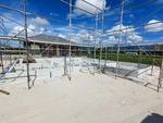 肝付町後田B⑤号区 6区画 H29.12.24初掲載 オール電化・太陽光 サンルーム付き