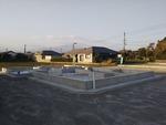 川西町I③号棟 H30.9.25初掲載 オール電化・太陽光 サンルーム付き