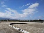 川西町I④号区 H30.3.11更新 オール電化・太陽光 サンルーム付き