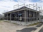 川西町I⑤号区 H30.7.9更新 オール電化・太陽光 サンルーム付き