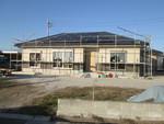 大隅町鳴神町 A⑥号区 H30.4.22更新 6区画 オール電化・太陽光 サンルーム付き