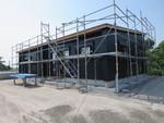 吾平町麓B⑨号区 H30.3.1更新 9区画 オール電化・太陽光 サンルーム付き