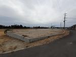 笠之原町F①号区 H30.4.4更新 3区画 オール電化・太陽光 サンルーム付き