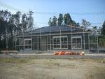 王子町I⑤号区 H30.5.9更新 6区画 オール電化・太陽光 サンルーム付き