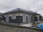 王子町I④号区 H31.3.17更新 6区画 オール電化・太陽光 サンルーム付き
