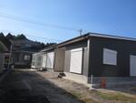 王子町I②号区 H30.4.10更新 6区画 オール電化・太陽光 サンルーム付き