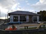 吾平町麓B⑦号区 H30.6.14更新 9区画 オール電化・太陽光 サンルーム付き