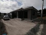 田崎町E⑥号区 全6区画 H30.4.16更新 オール電化・太陽光 サンルーム付き