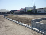 上谷町B⑤号区 全6区画 H30.4.5初掲載 オール電化・太陽光 サンルーム付き