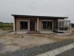 大崎町假宿B⑥号棟 R1.9.8更新 8区画 オール電化・太陽光 サンルーム付き