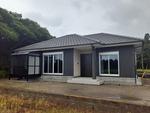 大崎町假宿B②号区 H30.3.4初掲載 8区画 オール電化・太陽光 サンルーム付き