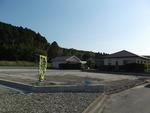 横山町J①号区 H30.6.23更新 2区画 太陽光・オール電化 サンルーム付き