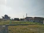 肝付町富山B②号区 H30.11.11更新 2区画のみ オール電化・太陽光 サンルーム付き