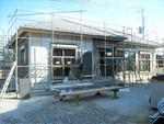 笠之原町E③号区 H30.9.5更新 4区画 オール電化・太陽光 サンルーム付き