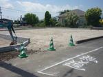 肝付町富山C⑧号区 H30.11.11更新 8区画 オール電化・太陽光 サンルーム付き