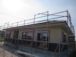 肝付町富山C②号区 H30.12.27更新 8区画 オール電化・太陽光 サンルーム付き