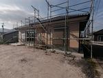 東原町C③号区 H30.11.4初掲載 8区画 オール電化・太陽光 サンルーム付き